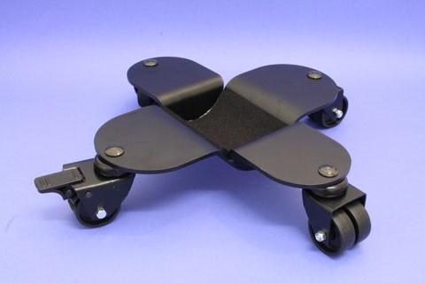 מתקן גלגלים לפסנתרי כנף
