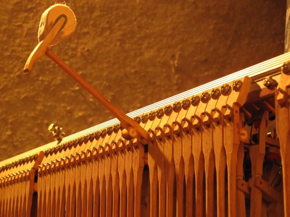 מכוון פסנתרים מומלץ